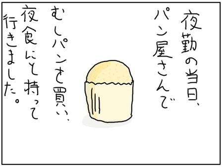 815a_5