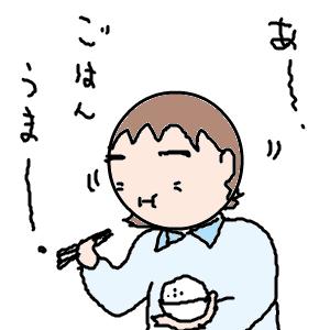 Cocolog_oekaki_2009_12_03_09_16
